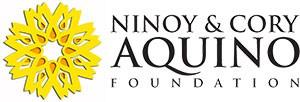 NCAF Logo