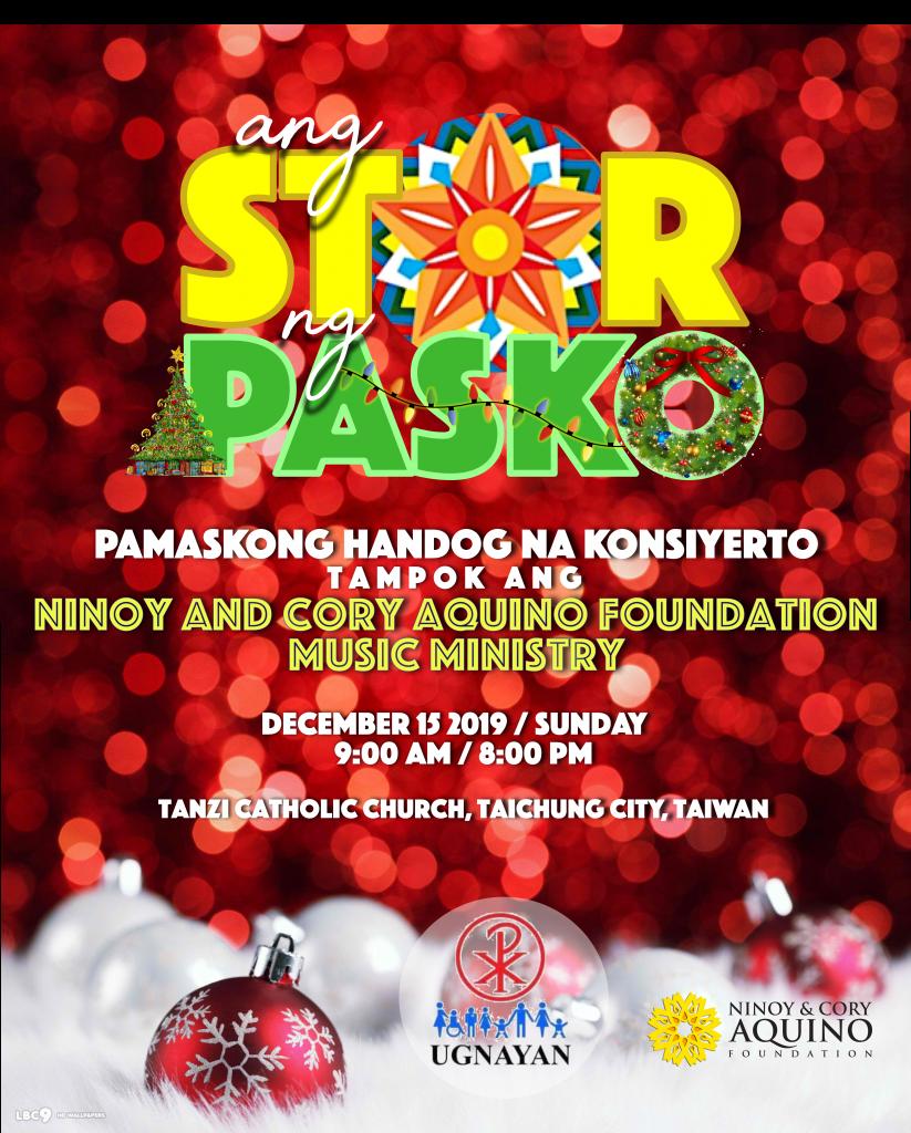 StarNgPasko5
